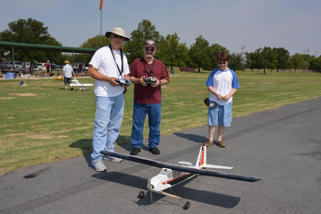 RC-Fly Day 8-17-2013 (35)-Doc.jpg