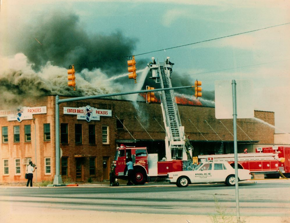 Fire-Ebner Bros. Packing 1985-86-Web.jpg