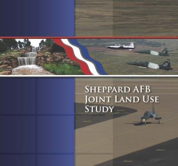 Sheppard AFB JLUS Executive Summary Brochure_Final_May 2014_Page_1-Web2.jpg