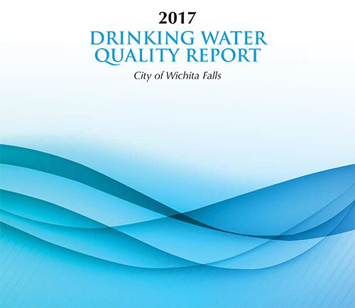 2017 WATER DRINKING REPORT for WEB-1