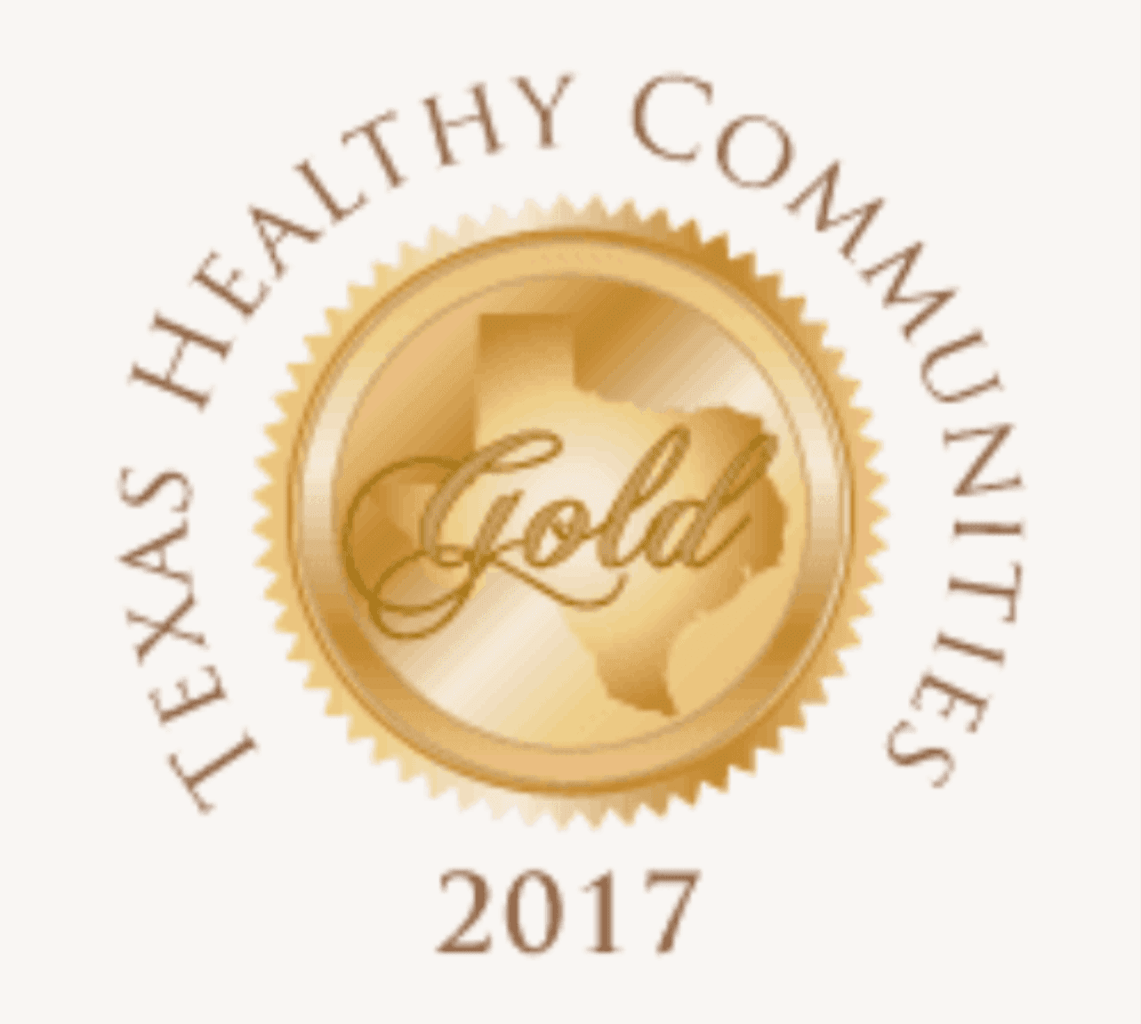 Texas Health Communities